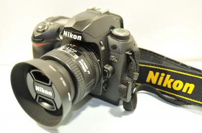 D300撮影D70s1-1