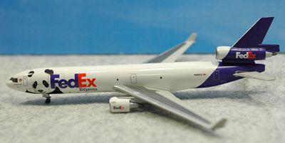 FEDEX横MD11_R