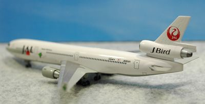 JAL MD11鶴丸_R
