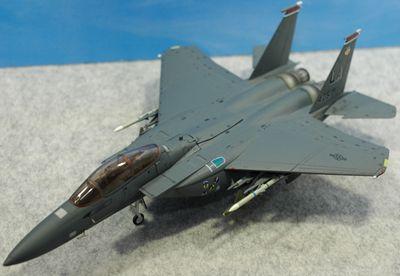 F-15E左前上_R