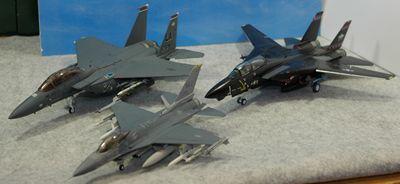 比較 F-14vsF-15vsF-16_R