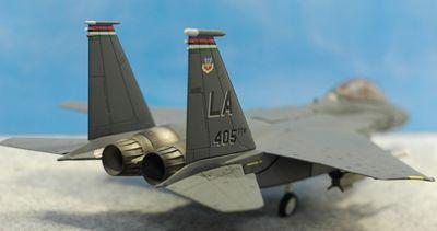 F-15E後部_R