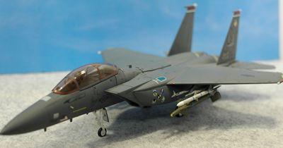 F-15E左前_R