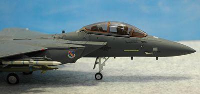 F-15E機首_R