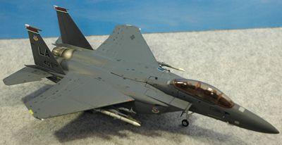 F-15E右前上_R
