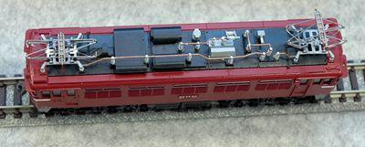 ED75 屋根_R