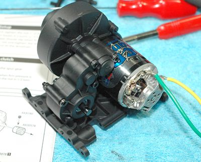 27 モーター取り付け本体側-1_R