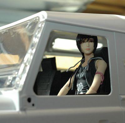 36 本日終了 ドライバー登場_R