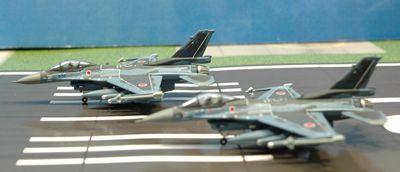 64 F-2_R