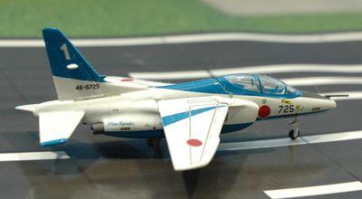 61 T-4ブルーインパルス_R