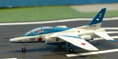 60 T-4ブルーインパルス_R