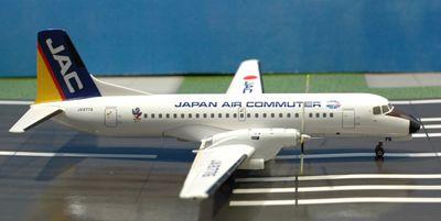 69 YS-11 JAC_R