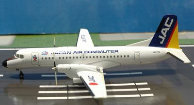 68 YS-11 JAC_R