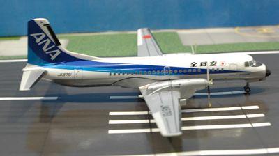 78 YS-11 ANA_R