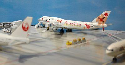 12 JAL リゾッチャ B747-300_R