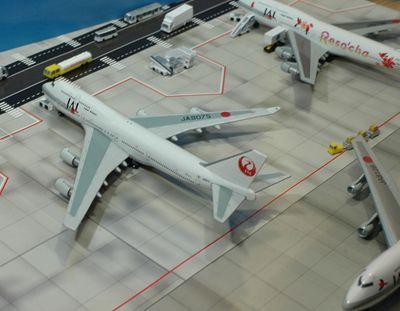 15 JAL 3機_R