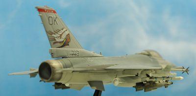 F-16 OK飛行後ろ_R