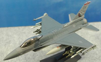 F-16 OKトップ_R