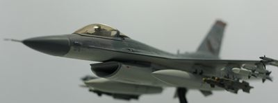 F-16 OK飛行前アップ_R
