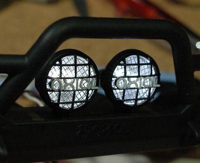 14 ライト点灯2_R