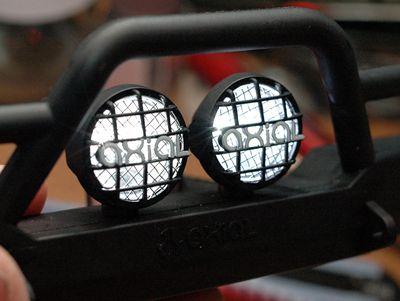 13 ライト点灯_R