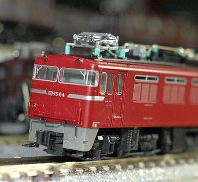 5 ED76_R