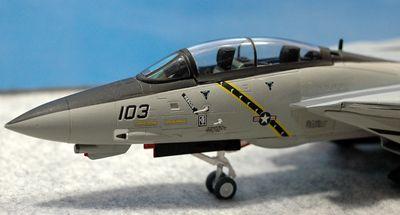 3 F-14 VF-103_R