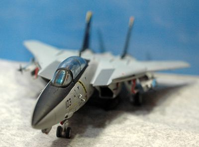 1 F-14 VF-103_R
