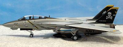2 F-14 VF-103_R