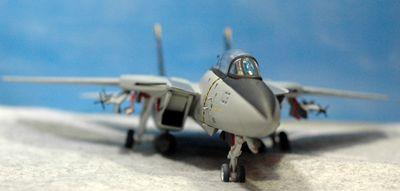 11 F-14 VF-103_R