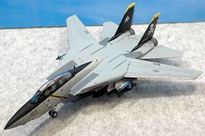 10 F-14 VF-103_R