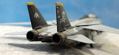 15 F-14 VF-103_R