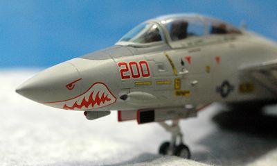 35 F-14 VF-111_R