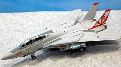 39 F-14 VF-111_R