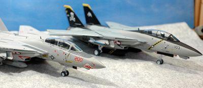 48 F-14 VF-103 VF-111_R