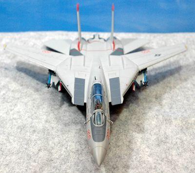 44 F-14 VF-111_R