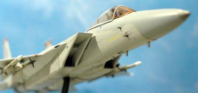 51 F-15_R