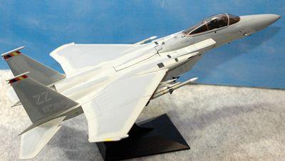 59 F-15_R