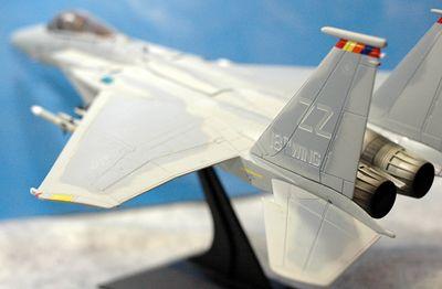 56 F-15_R