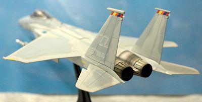 55 F-15_R