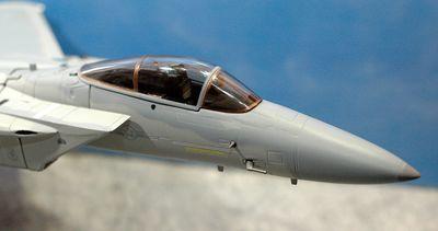 62 F-15_R