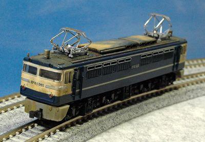 1 古いEF65_R