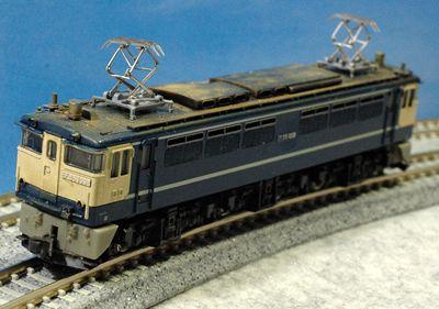 1 古いEF65 1000_R