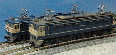 11 古いEF65 1000_R