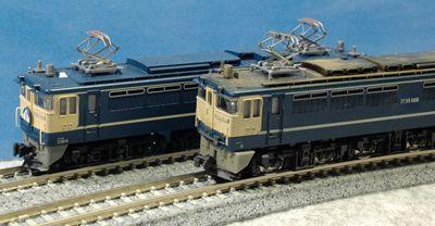 10 古いEF65 1000_R
