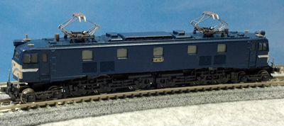 2 古いEF58_R