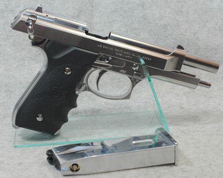 38 M92F_R