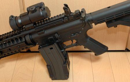 59 M4A1_R