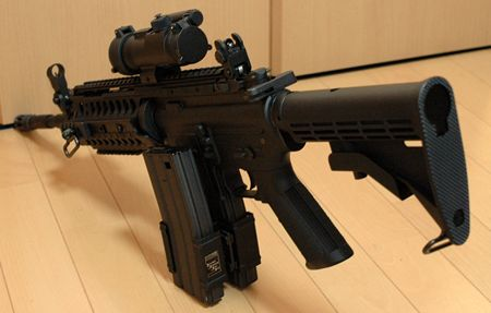 60 M4A1_R