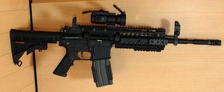 58 M4A1_R